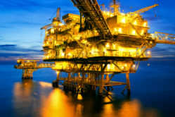 oil_rig_1